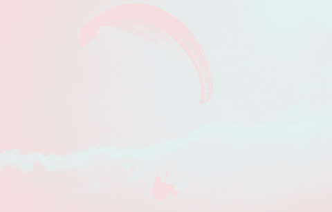 2013-06-(16)